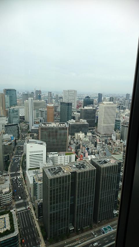 2019.07コンラッド大阪2.jpg