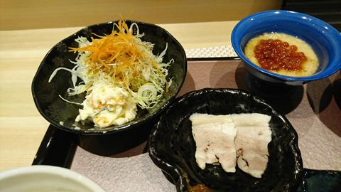 太田4.jpg