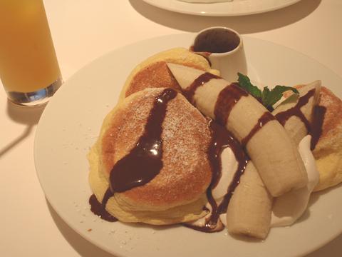 幸せのパンケーキ3.jpg